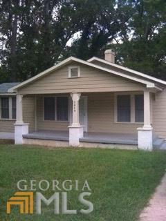 2429 Baker Rd, Atlanta, GA