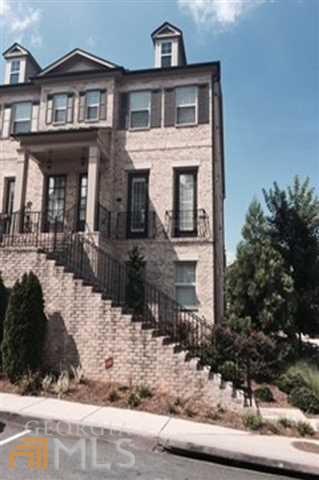 3732 Broughton Cir, Atlanta, GA