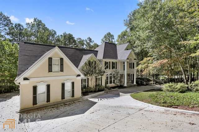 10670 Stroup Rd, Roswell, GA