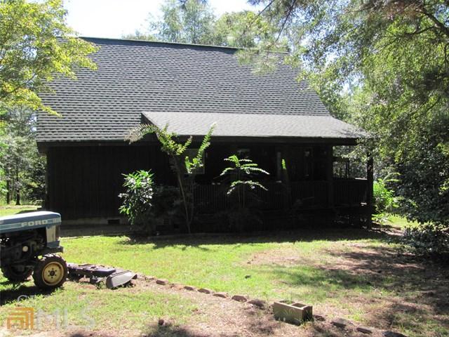 541 Pine Grove Church Rd #13, Culloden, GA 31016