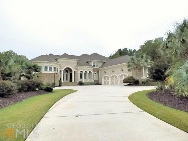 909 Torrey Pines Ct, Mcdonough, GA
