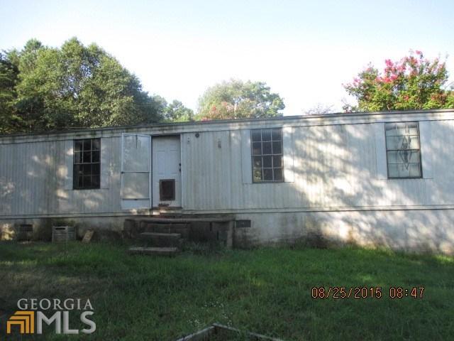 6154 Spout Springs Rd, Flowery Branch, GA