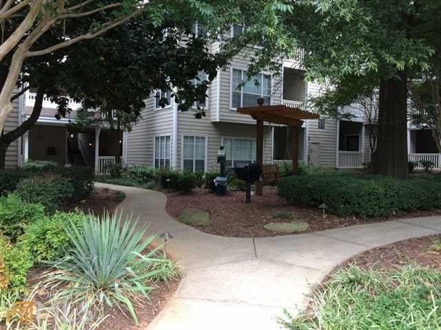 1250 Parkwood Cir #APT 1305, Atlanta, GA