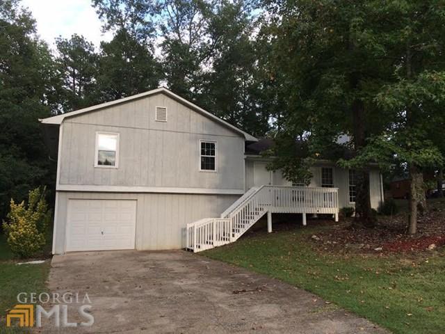 193 Timbermill Cir, Carrollton, GA