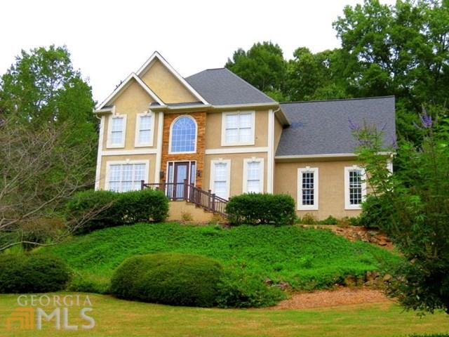 422 Plantain Ter, Peachtree City, GA 30269