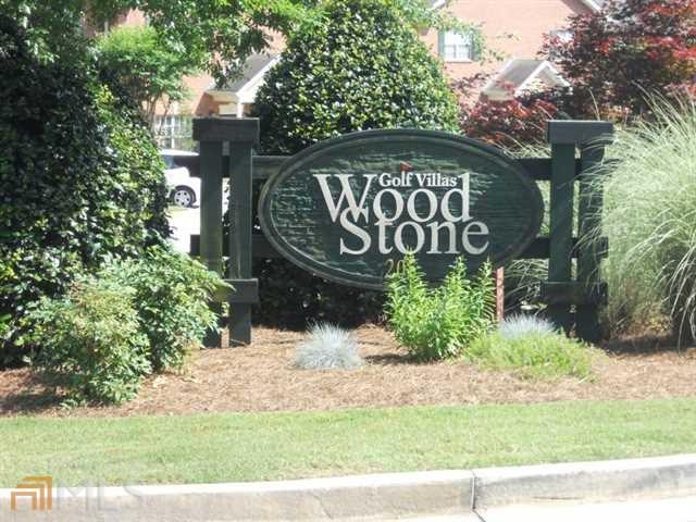 205 Woodstone Dr #APT 14, Athens, GA