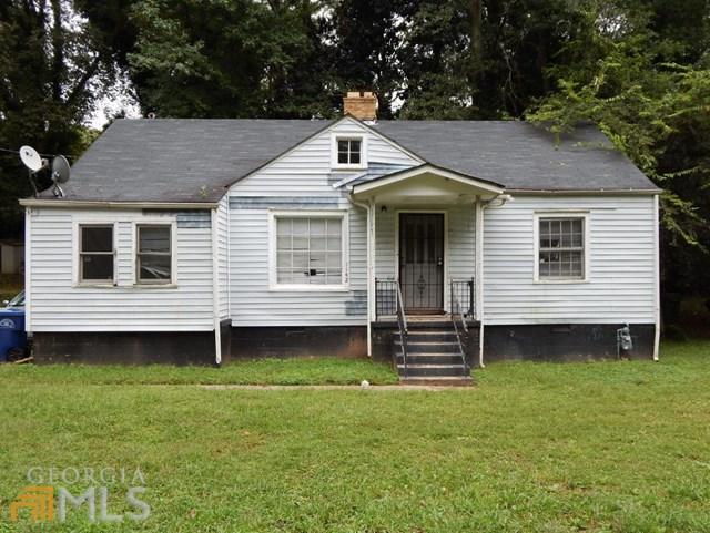 1142 Westmont Rd, Atlanta, GA