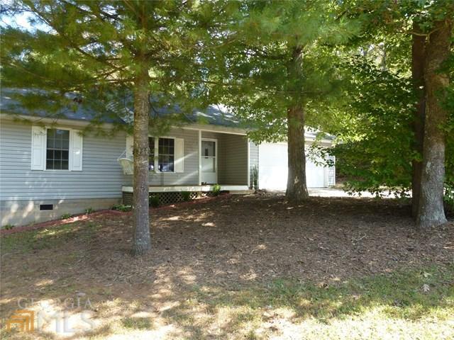 240 Talon Trce #30, Blairsville, GA 30512