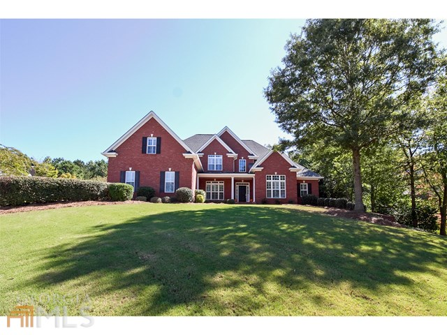 102 Muirfield Way, Carrollton, GA