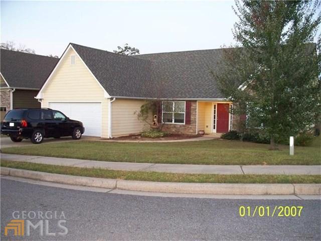 35 Chimney Springs Dr, Cartersville, GA