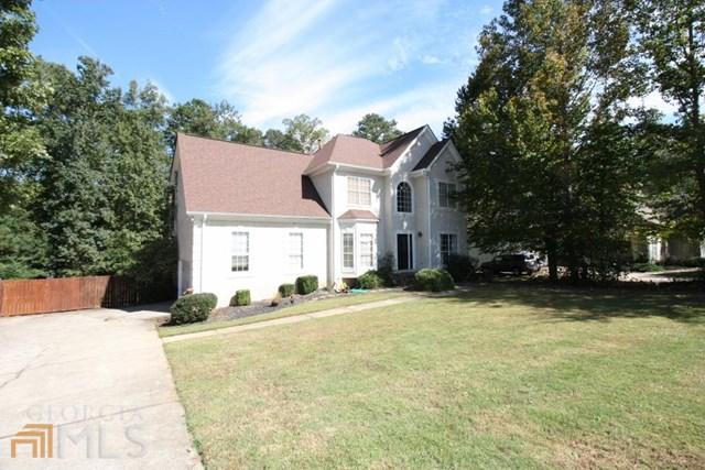 275 Cobblestone Cv, Sharpsburg, GA