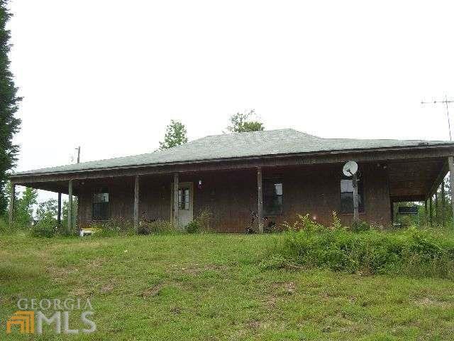 3550 Allie, Greenville, GA