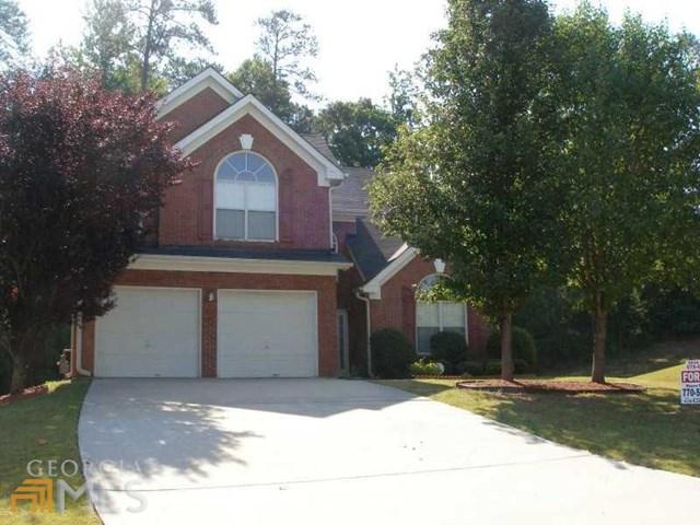 2880 Brannan Rd, Snellville, GA