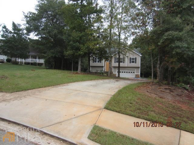 60 Aiken Ct, Covington, GA