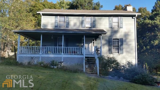 3785 Linwood Way, Snellville, GA