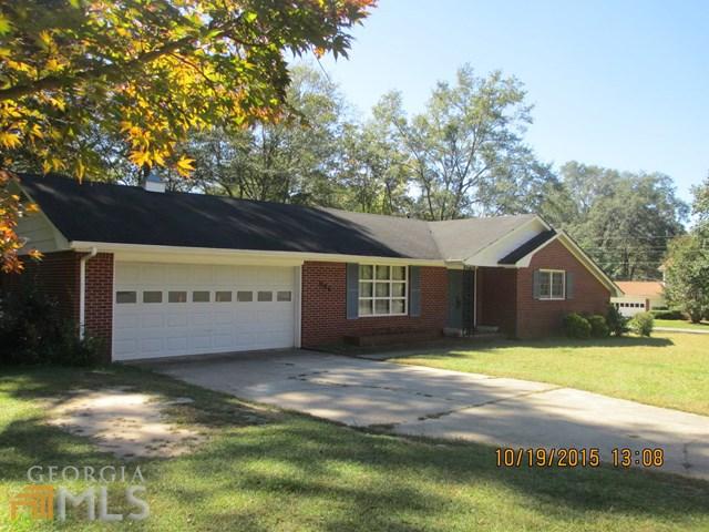 501 Hickory Ter, Lagrange, GA
