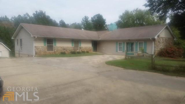 826 Buford Hwy, Buford, GA