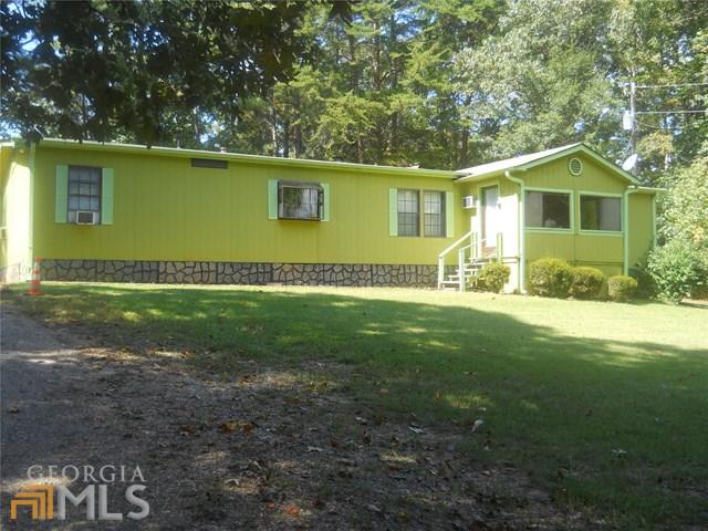 678 Shiloh Rd, Kennesaw, GA