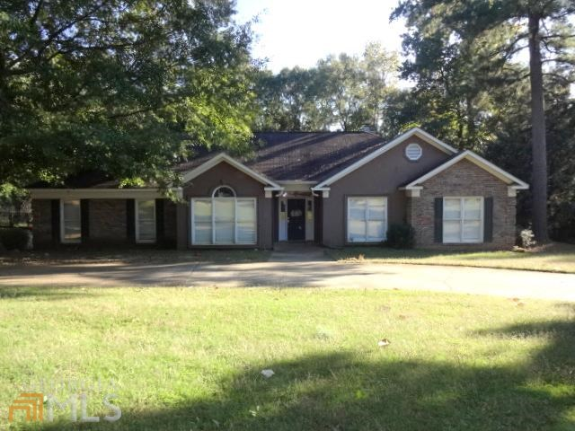 188 Hunting Creek Way, Midland, GA