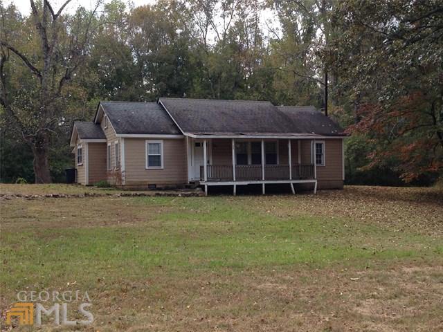 2692 Hwy 166, Carrollton, GA