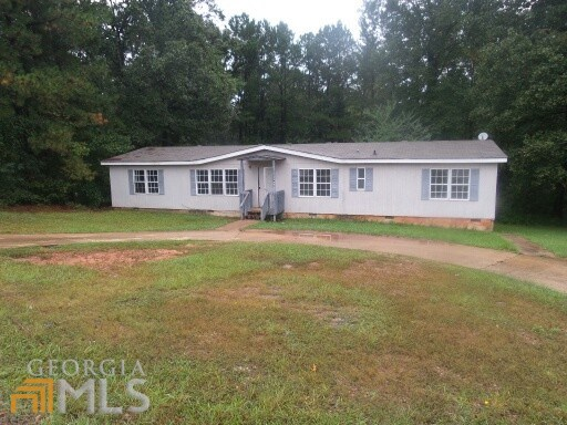 680 Rocky Plains Rd, Covington, GA