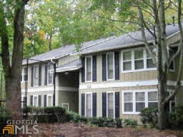 5159 Roswell Rd #APT 6, Atlanta, GA