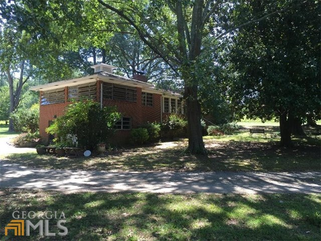 3865 Sanders Rd, Marietta, GA