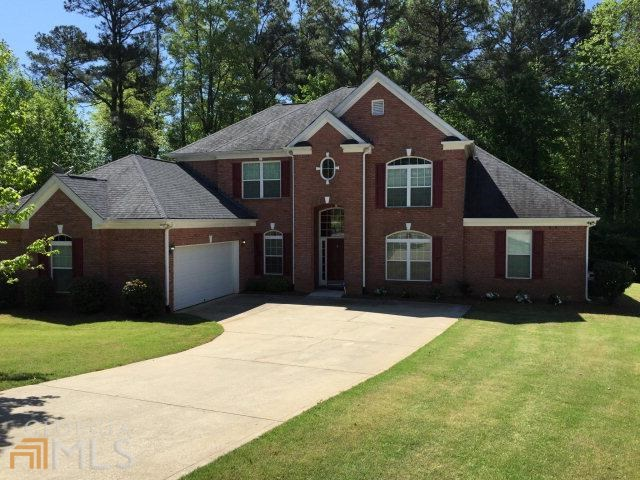 104 Turning Leaf, Carrollton, GA