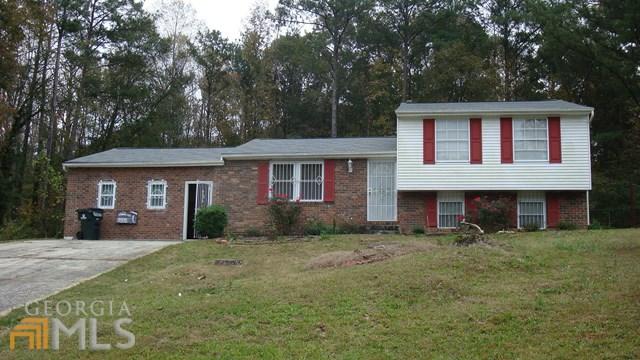 2906 Forestside Ln, Atlanta, GA