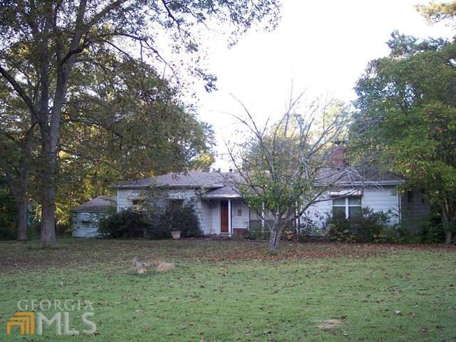 893 Scott Rd #C/11, Riverdale, GA 30296