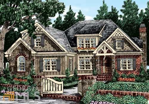 407 Lakeshore Dr, Monroe, GA