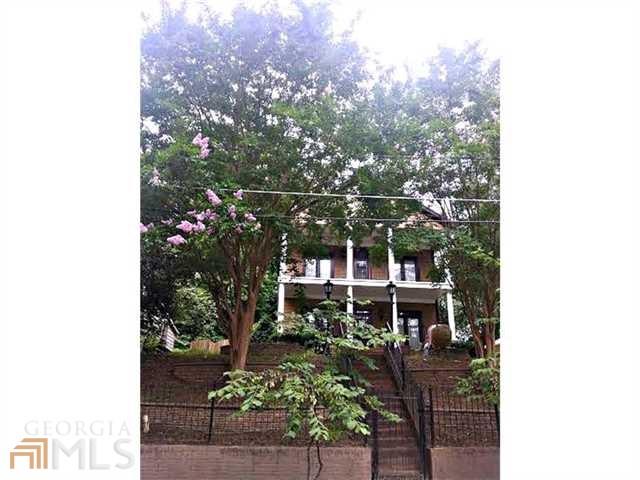 577 Rankin St, Atlanta, GA