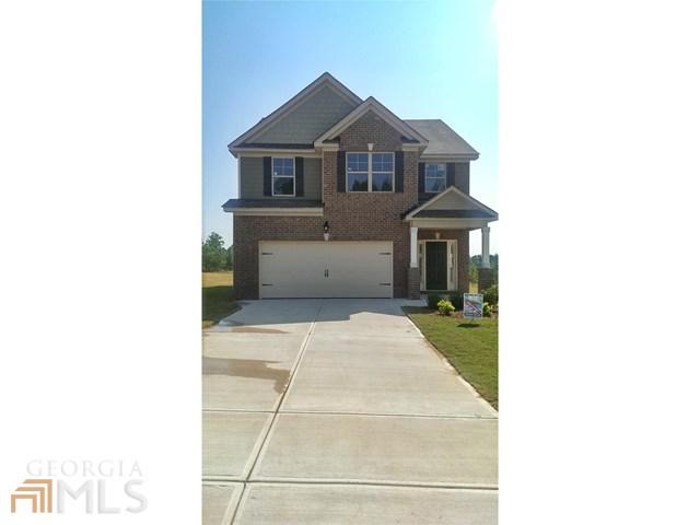 1207 Pebble Rock Rd #APT 262, Hampton, GA