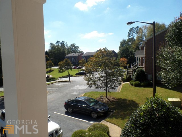 100 Woodstone Dr #APT 26, Athens, GA