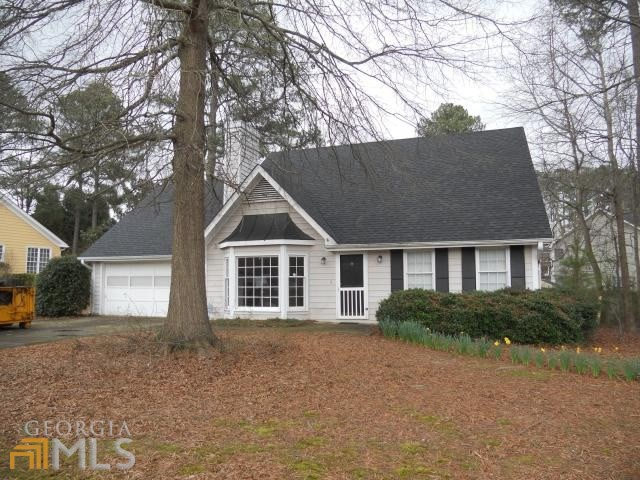 2150 Muscovy Ct, Lawrenceville, GA