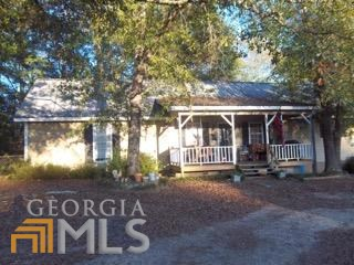 746 Wrights Mill Rd, Commerce, GA