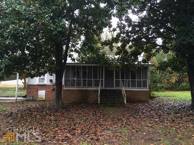 2700 Roscoe Rd, Newnan, GA