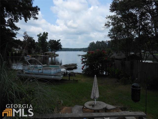 8860 Jackson Lake Rd, Monticello, GA