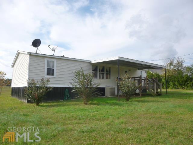 1185 Taylorsville Macedonia Rd, Taylorsville, GA