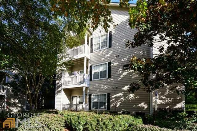 1250 Parkwood Cir #APT 1214, Atlanta, GA