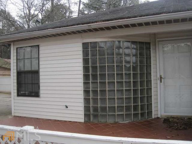 3185 Lawrenceville, Tucker, GA