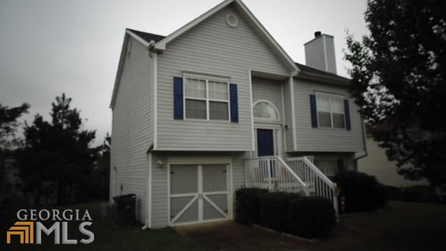 4420 Roche, Atlanta, GA