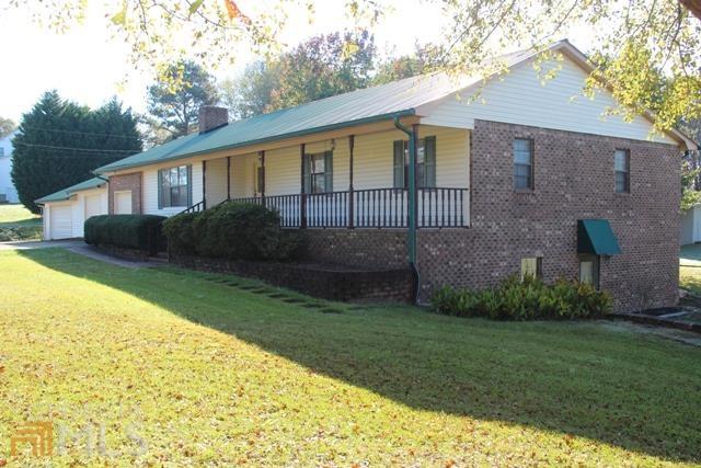 405 Duncan Rd, Oxford, GA