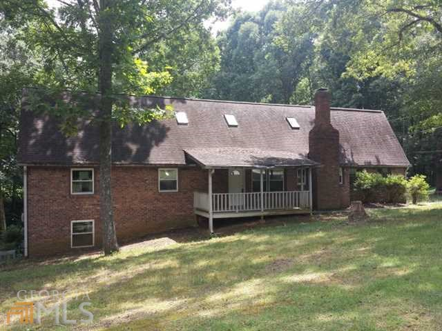 3781 Tommy Dr, Powder Springs, GA