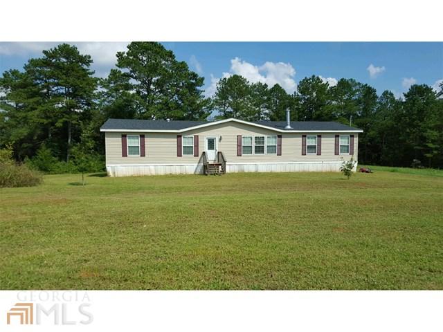 3193 New High Shoals Rd, Bishop, GA