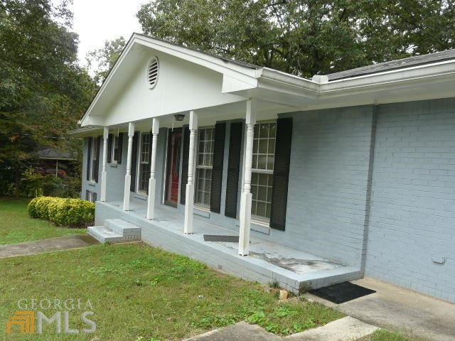 1732 Agnes St, Marietta, GA