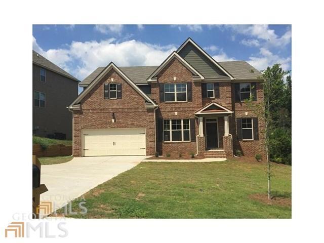 1387 Pebble Ridge Dr #247, Hampton, GA 30228