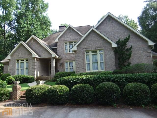 2281 Flat Shoals Rd, Conyers, GA