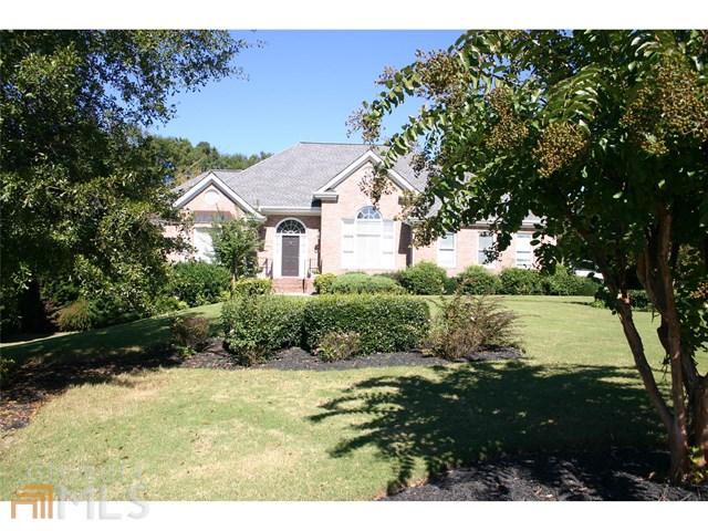 3630 Jensen Ct, Loganville, GA