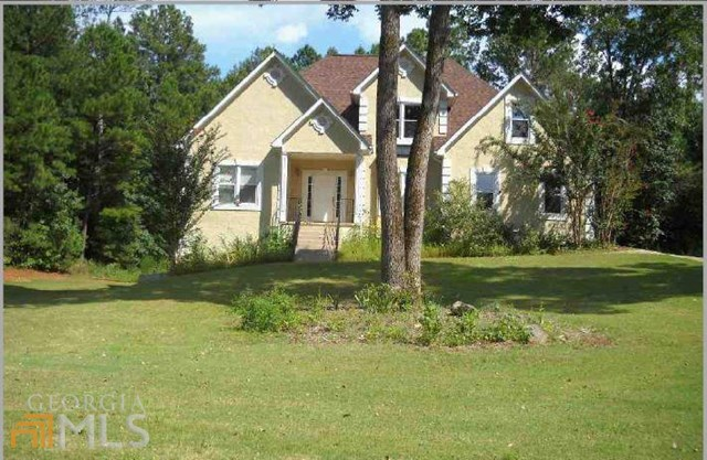 15 Barrington Grange Ct, Sharpsburg, GA